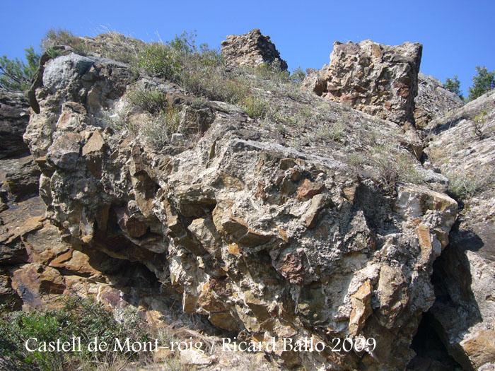castell-de-mont-roig-090711_559