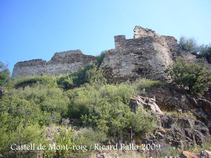 castell-de-mont-roig-090711_568