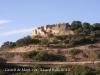Castell de Mont-ros – Sant Ramon