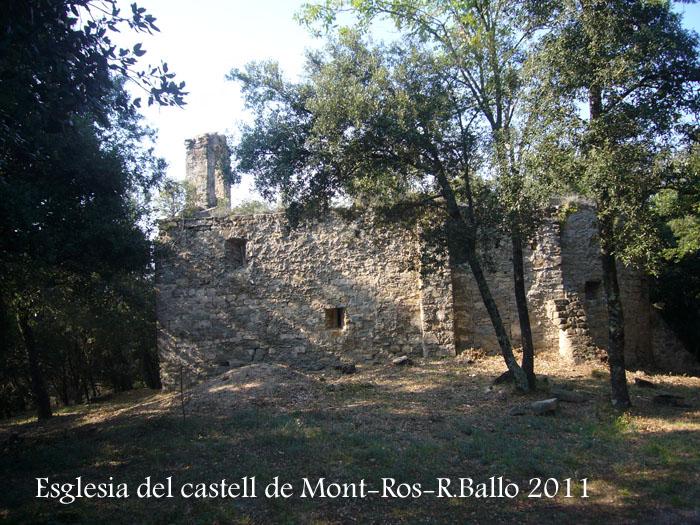 castell-de-mont-ros-110929_502