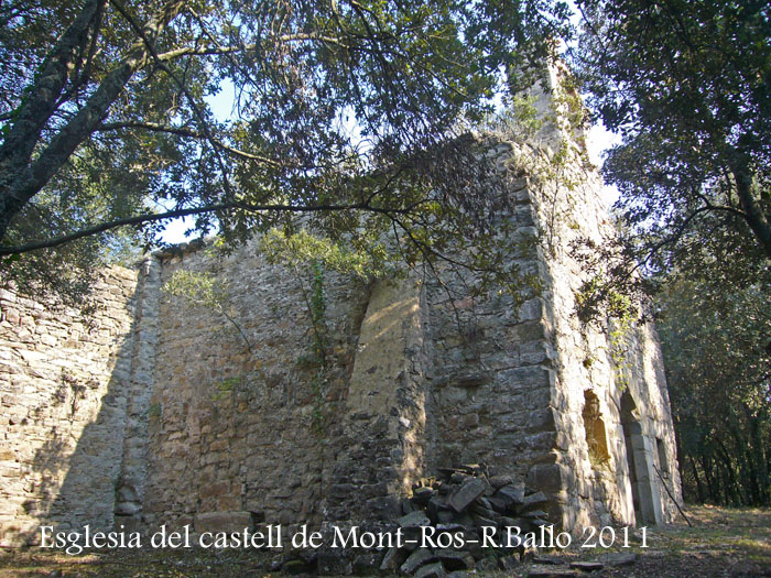 castell-de-mont-ros-110929_517bis