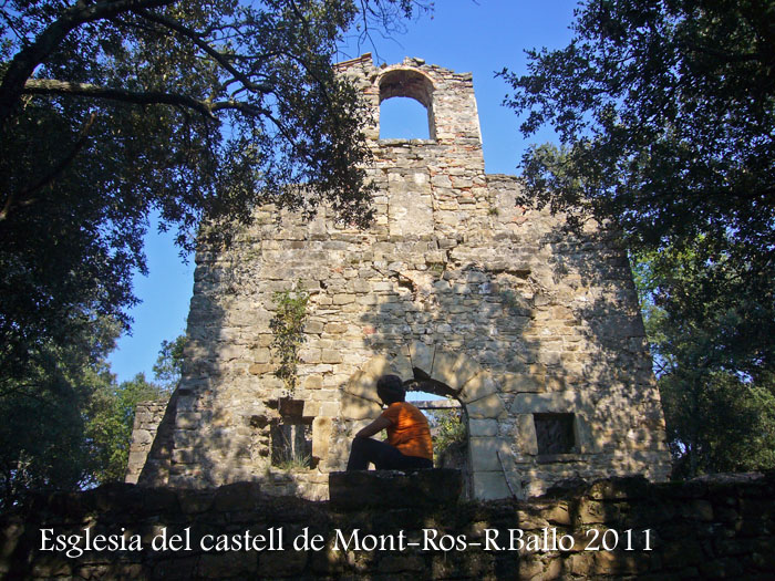castell-de-mont-ros-110929_519bis