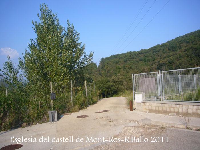 castell-de-mont-ros-110929_537
