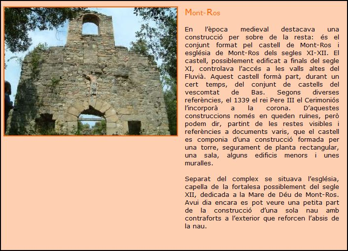 sant-joan-les-fonts-castell-de-mont-ros-ajuntament-turisme