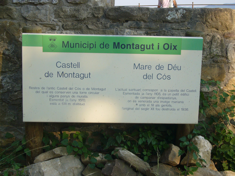 castell-de-montagut-la-garrotxa-110909_501