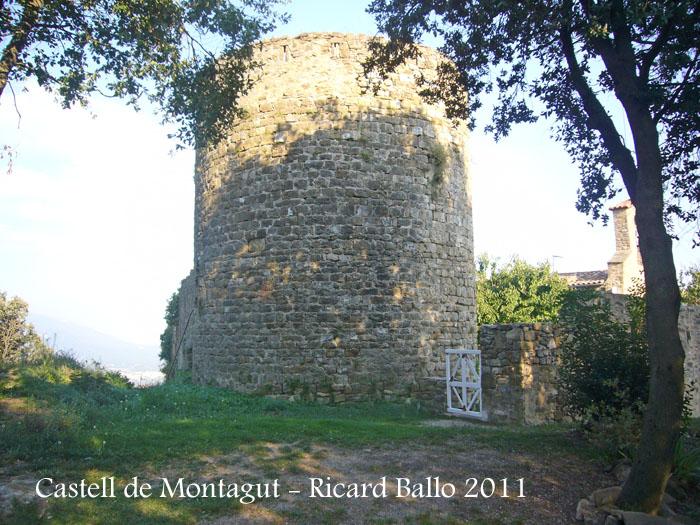castell-de-montagut-la-garrotxa-110909_506bis