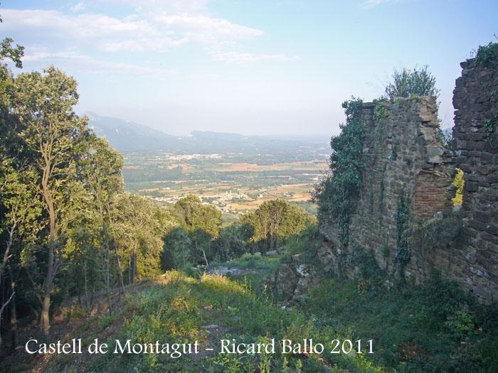 castell-de-montagut-la-garrotxa-110909_510bis