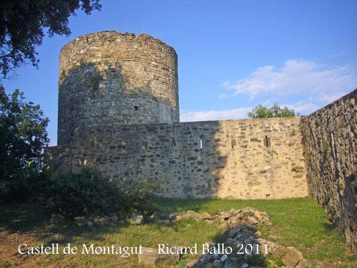 castell-de-montagut-la-garrotxa-110909_511bis