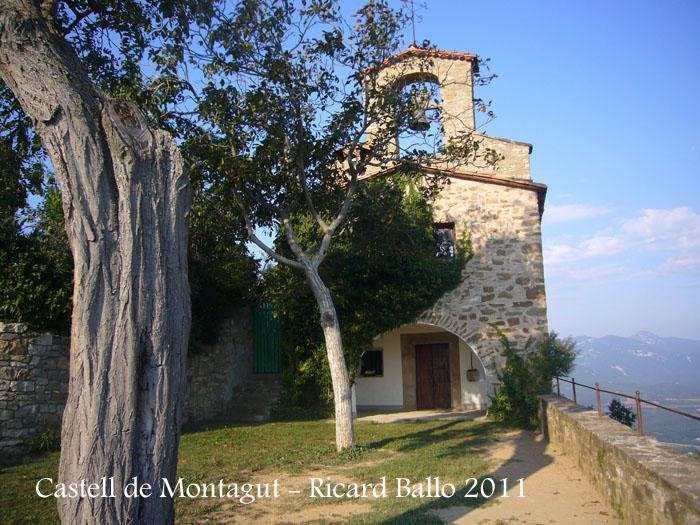 castell-de-montagut-la-garrotxa-110909_517
