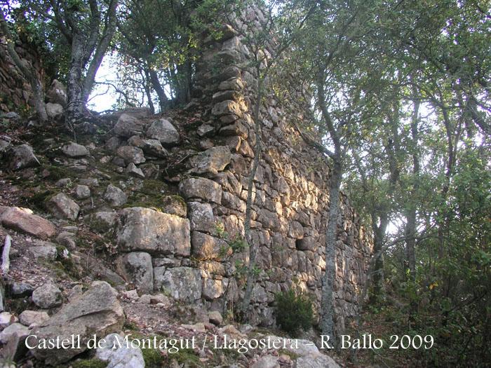 castell-de-montagut-090815_520