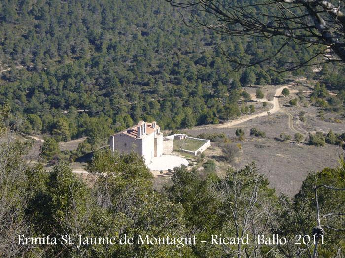 castell-de-montagut-110225_511