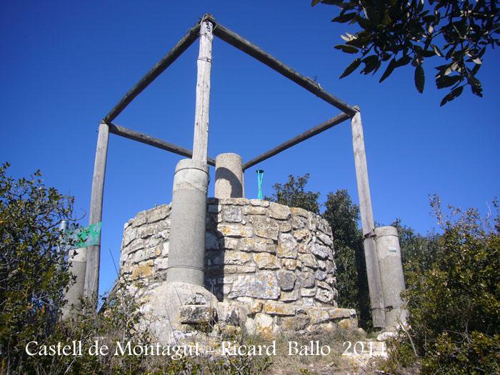 castell-de-montagut-110225_513