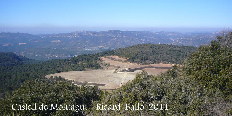 castell-de-montagut-110225_518bis