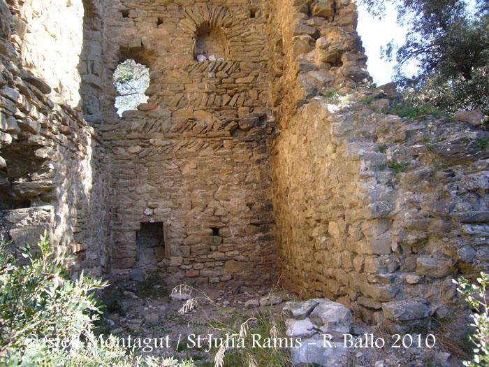 castell-de-montagut-100130_508