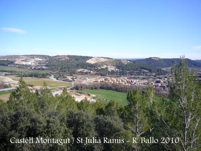 castell-de-montagut-100130_515