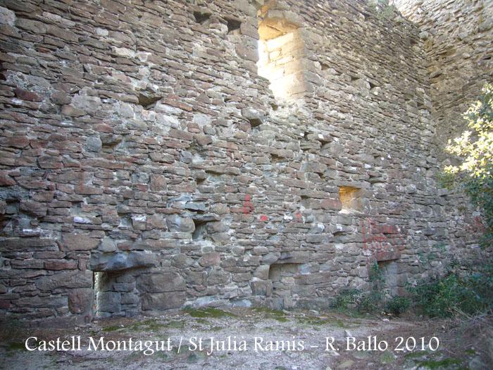 castell-de-montagut-100130_518