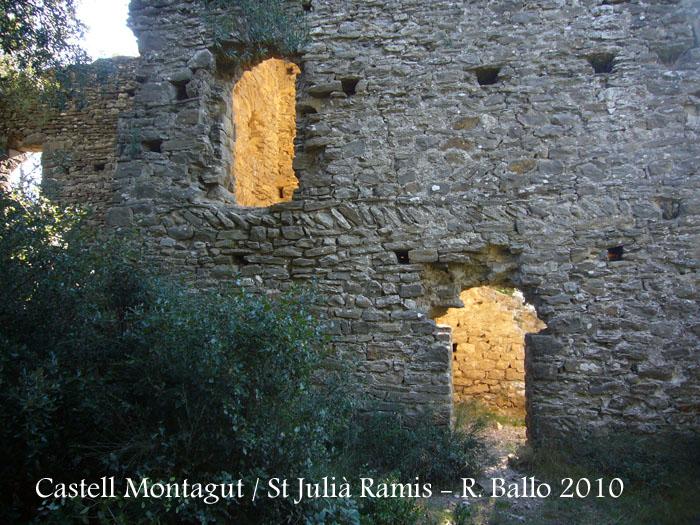 castell-de-montagut-100130_525