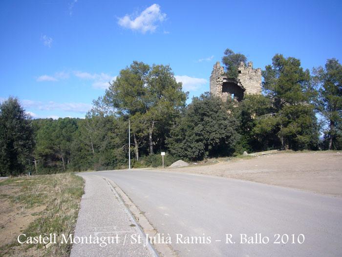 castell-de-montagut-100130_554bis