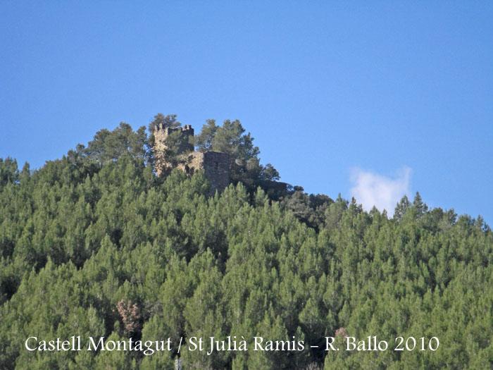 castell-de-montagut-100130_702bisblog