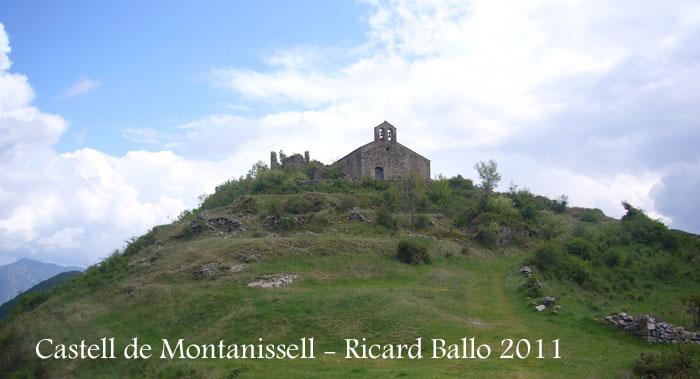 castell-de-montanissell-110429_505bis