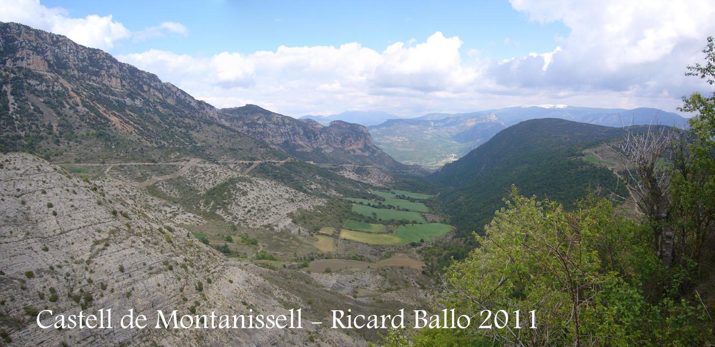 castell-de-montanissell-110429_514-515