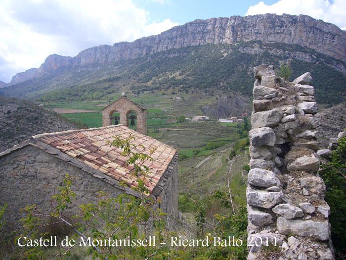 castell-de-montanissell-110429_524