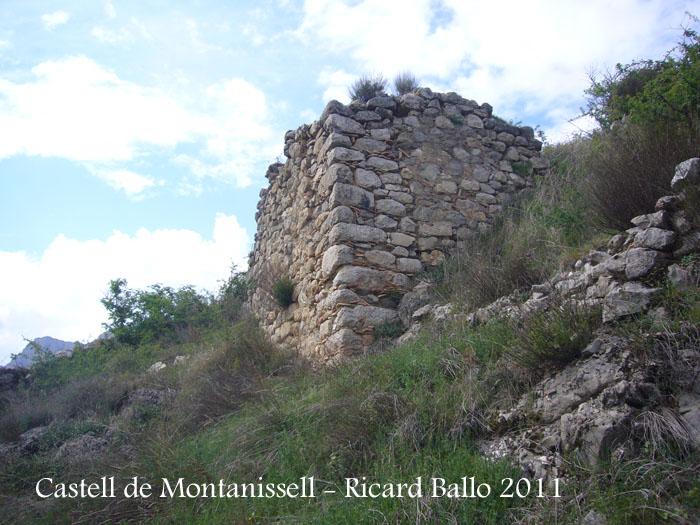 castell-de-montanissell-110429_528