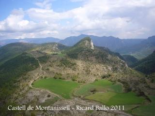castell-de-montanissell-110429_530