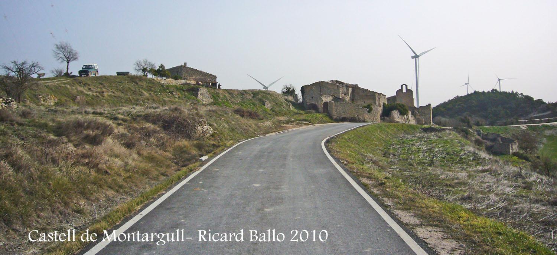 castell-de-montargull-100320_501bis