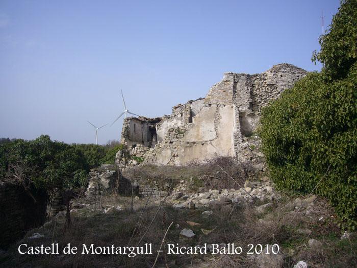 castell-de-montargull-100320_519