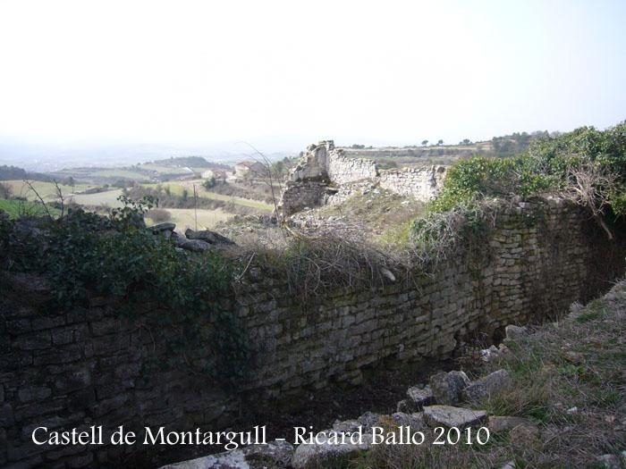 castell-de-montargull-100320_520