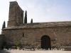 03-castell-de-sta-margarida-de-montbui-060617_12