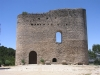 castell-de-sta-margarida-de-montbui-060601_03