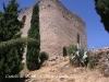 castell-de-sta-margarida-de-montbui-060601_09_bis