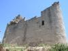 castell-de-sta-margarida-de-montbui-060601_15