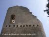 castell-de-sta-margarida-de-montbui-060617_02