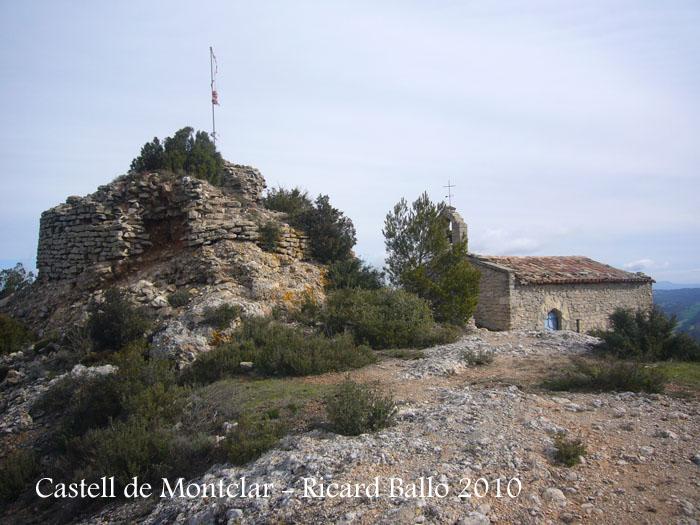 castell-de-montclar-100401_522