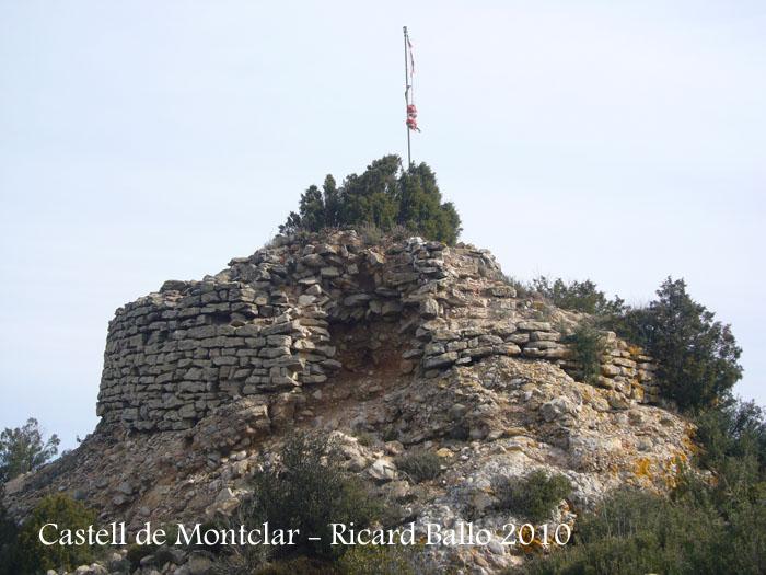 castell-de-montclar-100401_523