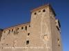 Castell de Montcortès