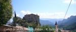castell-de-montcortes-de-pallars-100903_502bis