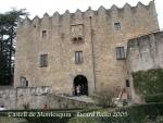 castell-de-montesquiu-051201_01