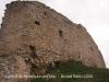 Castell de Montfalcó del Duc