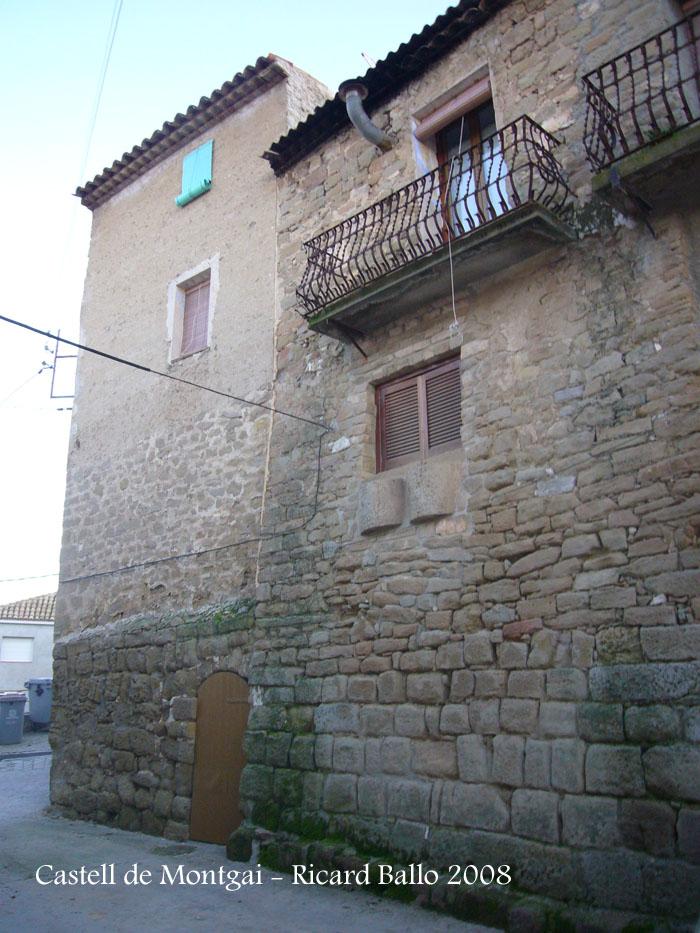 castell-de-montgai-081115_502