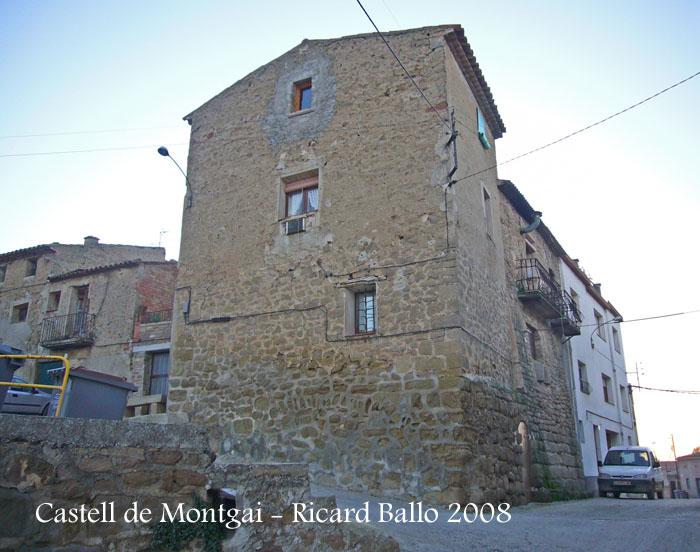 castell-de-montgai-081115_508bisblog