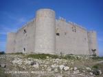 castell-de-montgri-100429_527