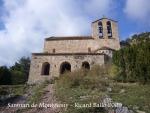 01-castell-de-montgrony-091003_505