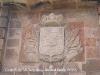 castell-de-montjuic-080506_519