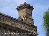 castell-de-montjuic-080506_520