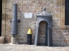 castell-de-montjuic-080506_521