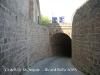 castell-de-montjuic-080506_587